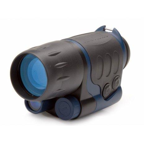 Монокуляр ночного видения NVMT Yukon Spartan 3x42 WP
