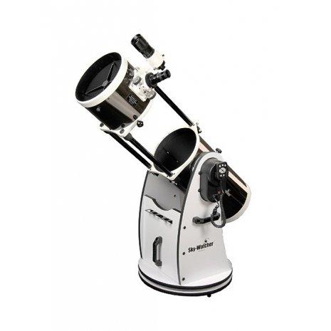 "Телескоп Synta Sky-Watcher Dob 8"" (200/1200) Retractable SynScan GOTO"